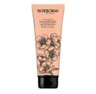 Deborah Mandorlo Ambrato Docciaschiuma 250 ml