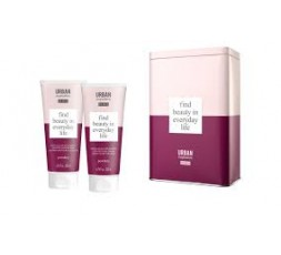 Play Boy conf. Wild edt 40ml + shower gel 250ml
