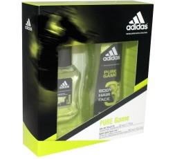 Adidas Ice Dive Edt 100 ml