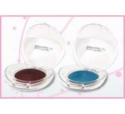 Best Color Ombretto cotto N 1