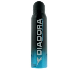 Diadora Deo. Spray Energy Fragance 150 ml