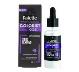 Palette Colorist tools Siero Lenitivo 30 ml