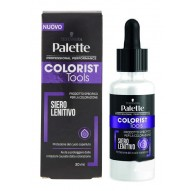 Palette Colorist tools Siero Lenitivo 30 ml