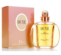 Dior Dune 50 ML edt