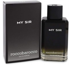 Roccobarocco Extraordinary 50 ml edp