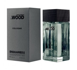 Dsquared2 wood ocean wet 50Ml edt