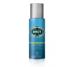 Brut For Men Cologne 760 ml