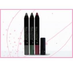best color matitone ombretto kajal 05
