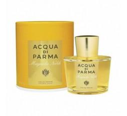 Acqua Di Parma Iris Nobile 100ML edp edizione speciale