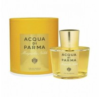 Acqua Di Parma Profumo Donna Magnolia Nobile edp. 50 ml. Spray