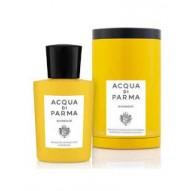 Acqua Di Parma Dopo Barba Balsam Barbiere 100 ml.