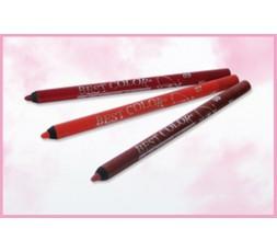 best color matita semipermanente 01