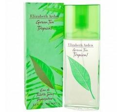 Elizabeth Arden Green Tea Scent - TESTER - 100 ml Edt
