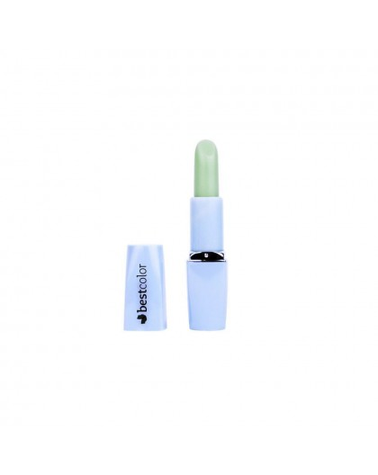 Best Color Rossetto N 17