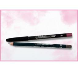 best color matita contorno labbra 01