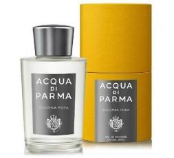 Acqu Di Parma colonia 50ML