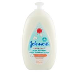 Jonson's Sun Care Kids 25 SPF 200 ml