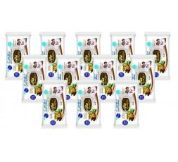 Ala Deodorante Ambiente Oceano 250 ml