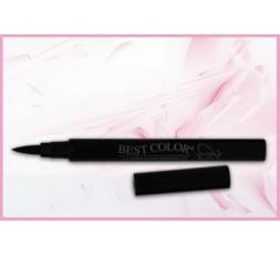 best color lina occhi pennarello 01