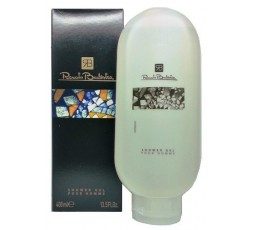 renato balestra classico shower gel 400 ml