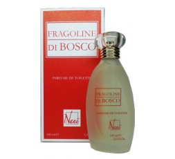nani' fragoline di bosco edt. 100 ml
