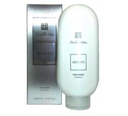 renato balestra argento bagno doccia 400 ml