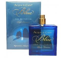 Eminence Acqua di Capri Blue 100ML edt uomo