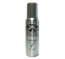 ricordi d'oriente costume edt 150 ml