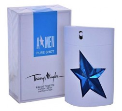 Thierry Mugler A*MEN Pure Shot 100 ml edt