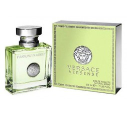 Versace Versense 30 ml edt