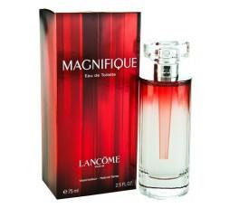 Lancome Magnifique 30 ml edp