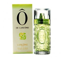 Lancome O de Lancome 50 ml edt