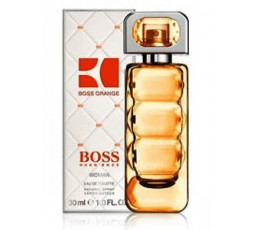 Hugo Boss Orange Woman 30ML edt