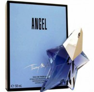 Thierry Mugler Angel 50 ml edp