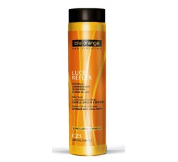 Blu Orange Shampoo luce reflex 200 ml
