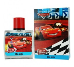 Disney Cars 50 ml edt