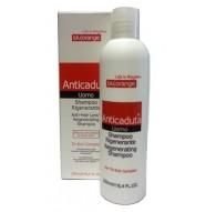 Blu Orange shampoo anticaduta uomo 250 ml