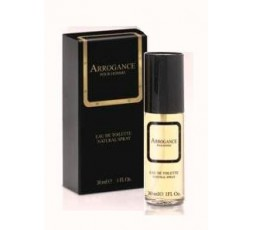 Arrogance Pour Homme edt 30 ml spray
