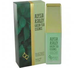 Alyssa Ashley Green tea essence oil 7.5 ml