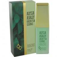 Alyssa Ashley Green tea essence oil 7.5 ml