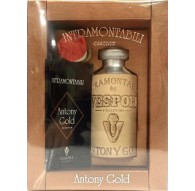 Intramontabili Antony gold oil 18 ml