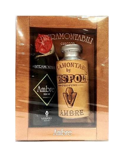 Intramontabili Ambre oil 18 ml