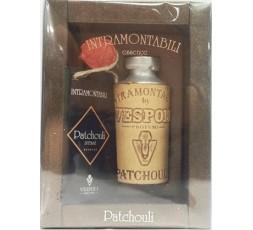 Intramontabili Patchouli oil 18 ml