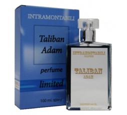 Intramontabili Taliban Adam 100 ml edp Limited