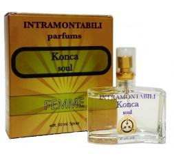 Intramontabili Konca soul 50 ml.edt
