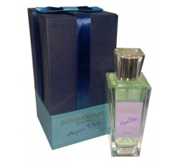 Intramontabili Aqua Viva edt 100 ml