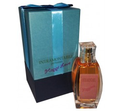 Intramontabili Happy Love edt 100 ml