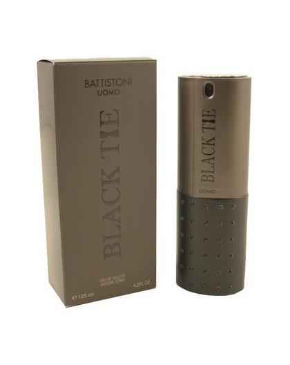 Battistoni black tie 100 ml edt