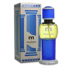 Mimmina for men edt 100 ml