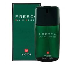 Victor fresco eau cologne 200 ml